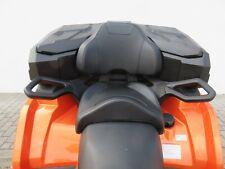 CF Moto CForce 850 Koffer Heck Koffer Original CF Moto mit Schellverschluß