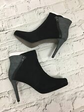 Ankle Boots Tamaris Stiletto for Women | eBay