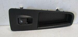 Lancia Delta III Schalter Fensterheber hinten links Fahrerseite hinten