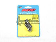 ARP Cam Gear Sprocket Bolt Kit Mitsubishi Eclipse Evolution Talon 2.0L DOHC 4G63
