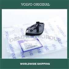 Genuine Volvo Gas Fuel Door Lid Catch Latch S70 V70 1998-2000 OEM Made in Sweden