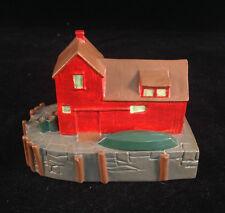 Sebastian Miniature Sml-161F Motif #1