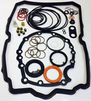 Mercedes 722.6 5 Speed Automatic Transmission Gasket & Seal Rebuild Kit
