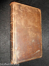 England's Gazetteer - 1751 - Cities, Towns & Villages of the UK - S Whatley - V2