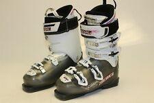 Tecnica Downhill Ski Boots For Women For Sale Ebay