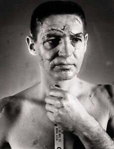 TERRY SAWCHUK 8X10 PHOTO HOCKEY DETROIT RED WINGS PICTURE NHL STITCHES