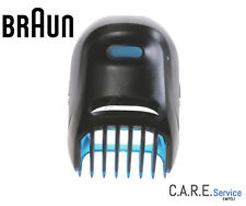Braun 81327781 Beard Comb