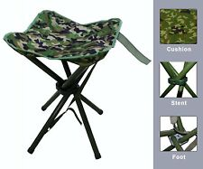 Stools Camping Furniture For Sale Ebay