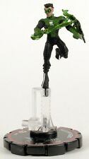 HeroClix Collateral Damage - #051 Green Lantern