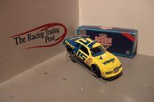 1995 Dale Earnhardt 1983 Wrangler Thunderbird 1/24 Action NASCAR Diecast