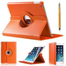 Unbranded/Generic Orange Tablet eBook Cases, Covers & Keyboard Folios