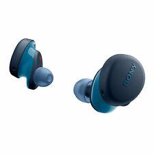 Sony WF-XB700 True Wireless Earbuds with EXTRA BASS (Blue) WFXB700 #51