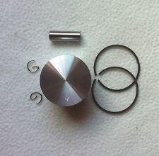 Kolben für Stihl MS260 / 026 - 44,7 mm