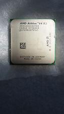 AMD Athlon 64 x2 4000+, am2, 2,1 GHz, bus de sistema de 1000, 1 MB de l2, ado4000iaa5dd, 65 vatios