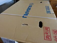 New Subaru OEM 60009FE017 Panel Assembly Front Door Left 04-07 Impreza WRX STI