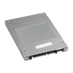 "Toshiba THNSNJ512GCSY 512GB S-ATA III 6,4cm (2,5"") Lesen 534MB/s."