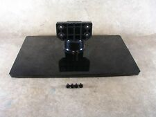 Insignia Stand Base NS-40L240A13 (with screws) MPN: 159038