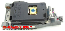KHS-400C Replacement Laser Lens for SONY PS2 PlayStation 2 Optical SCPH-50001