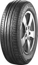 Neumáticos Bridgestone 205/55 R16 para coches