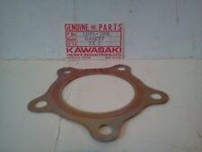 KAWASAKI KX125 OEM NOS CYLINDER HEAD GASKET KX 125  1974-1979  11004-1006