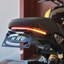Yamaha XSR 900 Fender Eliminator (Standard) - New Rage Cycles