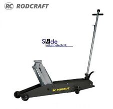 RODCRAFT RH501 hydraulic car jack 5000 kg for Commercial vehicles