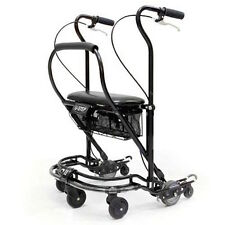 U-Step 2 Walking Stabilizer, a Parkinson's Therapy Aid, With Size Options