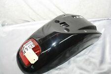 Harley Davidson V Rod  Heckfender 2002 - 2006 # 317