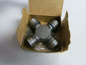 Precision 317 Universal Joint fits Chrysler, Dodge, Plymouth 1965 - 1994