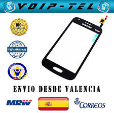 PANTALLA TACTIL TOUCH SAMSUNG GALAXY ACE 3 S7270 S7275 S7272 DUOS S7275R AZUL