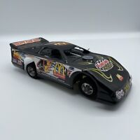 Slot Car Dragster H&R racing 1/25 chassis Fineline