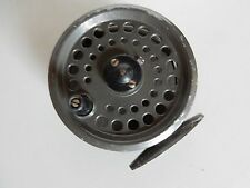 Intrepid 3.5inch fly reel, Trout