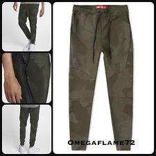 9348ecd08be Nike Fleece XL Activewear Bottoms for Men