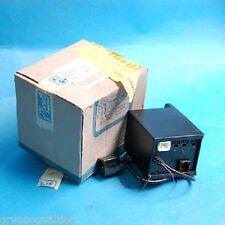 582050 Centralina per interfono X9 originale Piaggio Interphone power unit