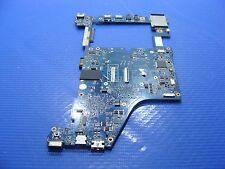 """Acer Aspire 1830T-3505 11.6"""" i3-330UM Motherboard MB.PTV01.002 48.4GS01.02M ER*"""