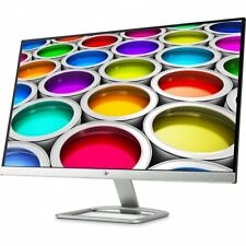 Monitores de ordenador IPS LCD