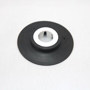 Ideal Standard SV01967 DUAL FLUSH VALVE DIAPHRAGM SEAL & CLIP