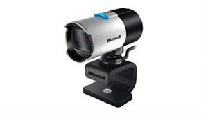 Microsoft LifeCam Studio Webcam (Retail Packaging) NEU
