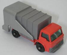 Matchbox Lesney No. 7 Refuse Truck oc13850