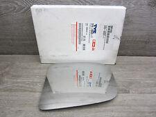 Iveco Daily ab Bj.06- TYC 315-0003-1 Spiegel rechts oben beheizbar konvex
