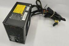 GENUINE SEAGATE SS-620GM ACTIVE PFC F3 620W POWER SUPPLY WARRANTY