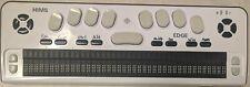 Braille Edge 40 B40K