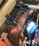 Rawlings 11.75'' Premium Series Glove 2020