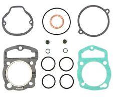 Top End Gasket Set - Honda XL200 XL200R 83-84 - XR200 XR200R 81-83 + 86-88