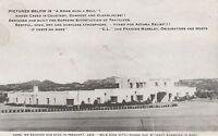 LAM(D) Prescott, AZ - Apache Lodge Hotel - Exterior - Street View