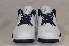 Air Jordan 4 Columbia Size 12 1999 OG