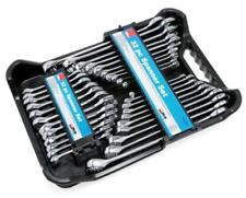 Hilka 12 Point Vehicle Spanners & Hand Wrenches