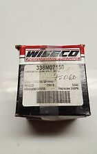HONDA ODYSSEY FL250 FL 250 WISECO PISTON KIT 71.5mm