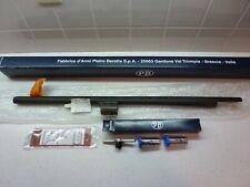 "Beretta 390 Barrel / 24"" / Matte / Vent Rib / 3 chokes & wrench / New in box!"