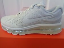 Nike Air max 2017 wmns trainers sneakers 849560 005 uk 3.5 eu 36.5 us 6 NEW+BOX